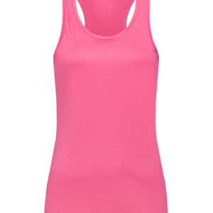 ST8110-SPK SPORTS TOP жіноча, Sweet Pink