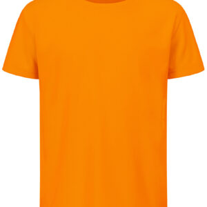 ST8170-COR SPORTS-T KIDS дитяча, Cyber Orange