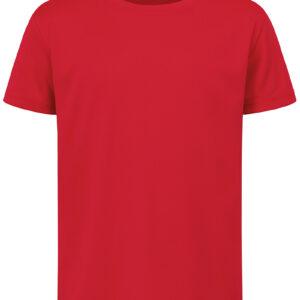 ST8170-CSR SPORTS-T KIDS дитяча, Crimson Red