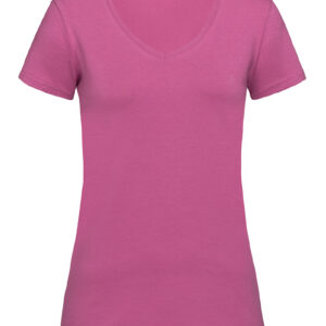 ST9710-CUP CLAIRE V-NECK жіноча.